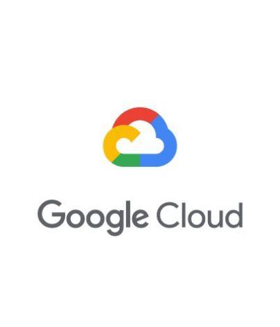 iOCO Google Cloud