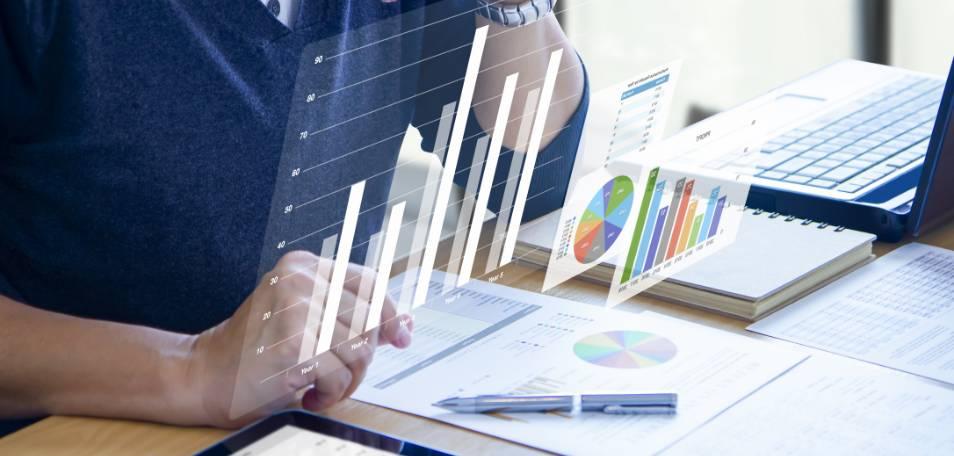 iOCO Data Services