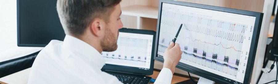 Application Performance Management &  Optimisation