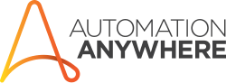 iOCO Partner Automation Anywhere