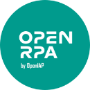 iOCO Partner Open RPA