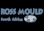 Ross Mould