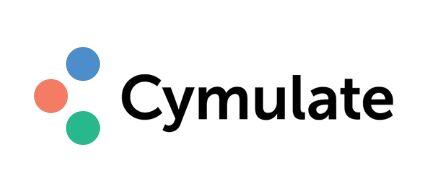 Cymulate - iOCO Partner