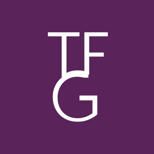 The Foshini Group - iOCO Case Study